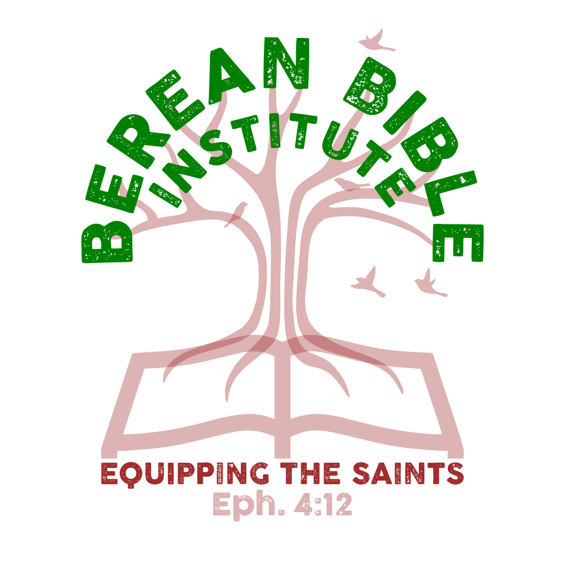 Berean Bible Institute
